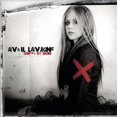 Avril Lavigne | Under My Skin