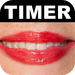 Timer TalkTime - Talking CountDown Clock with Time Zone