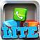 Crazy Icons Lite - アイコンが面白おかしくクレイジーに変化!