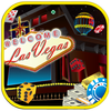 ` Las Vegas Royale Rich Slots Pro  - Best Top Slot Machine Casino Game